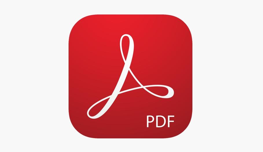 Mac用户注意Adobe Acrobat严重漏洞会取得Root权限