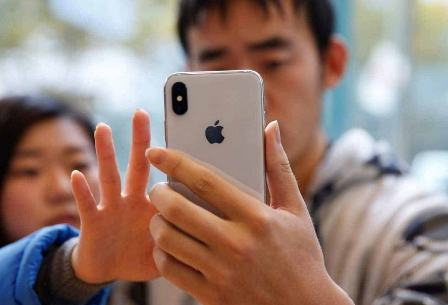 中国会将苹果、高通、思科纳入「不可靠实体清单」吗