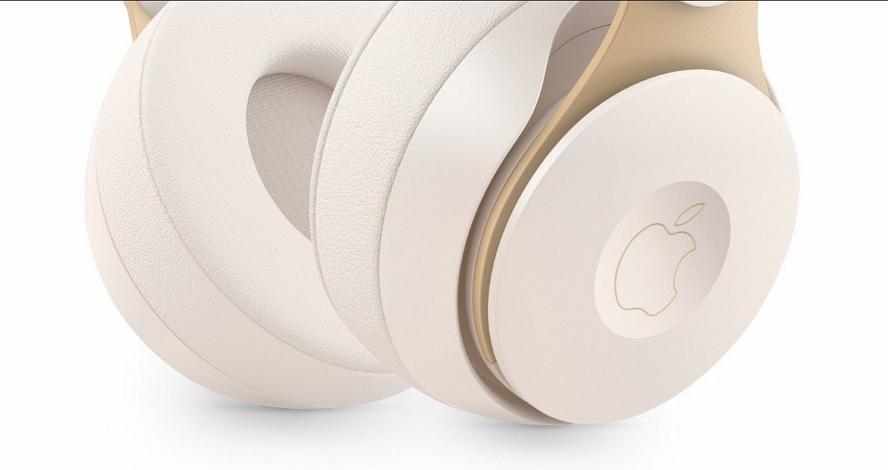 苹果头戴式耳机「AirPods Studio」将在今年中旬于越南组装