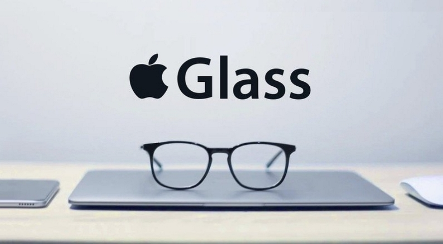 DigiTimes消息:Apple Glasses明年上半年发布