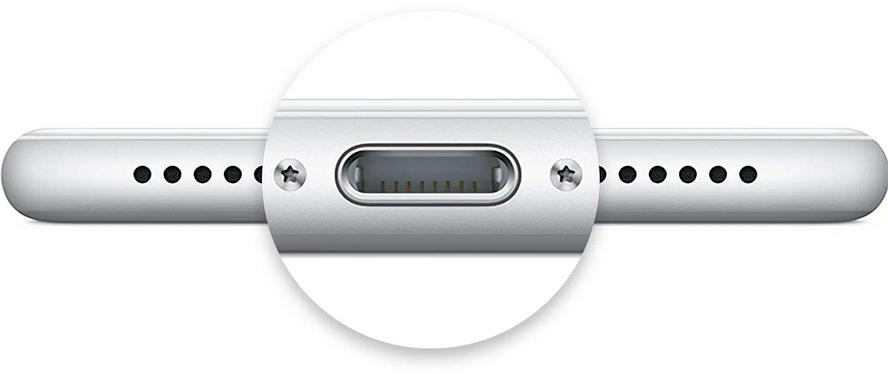 爆料王:明年iPhone取消Lighting接口