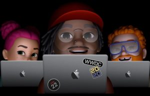 苹果公布WWDC 2020 详情:首次全在线免费举行