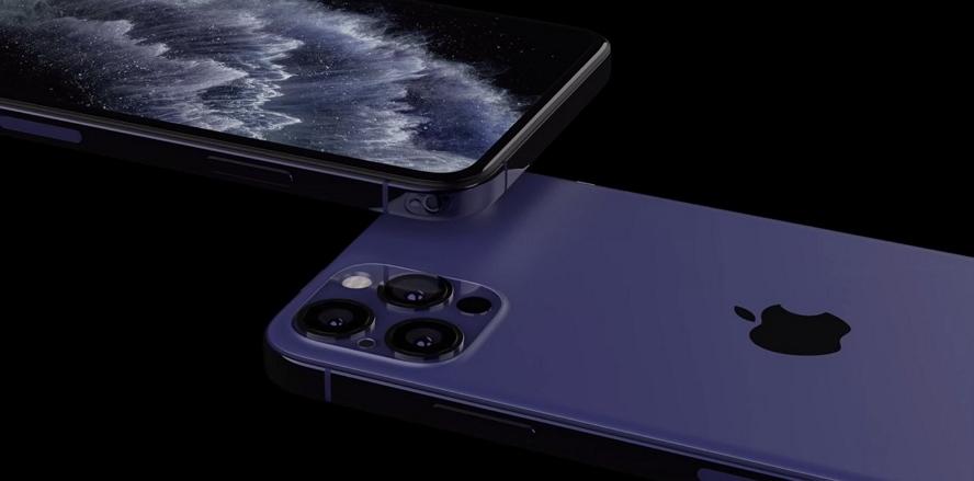 京东方OLED未能通过iPhone 12首轮质量测试