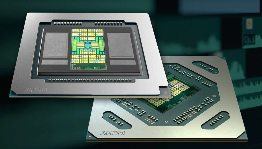 16英寸MacBook Pro全新GPU选项登场:桌面级绘图表现