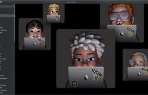 为WWDC热身 :Apple Developer macOS版登场