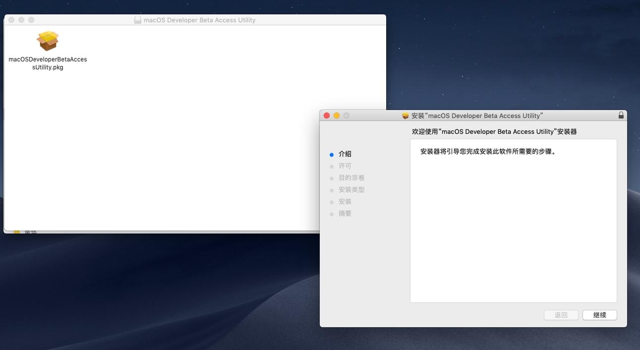 macOS Big Sur如何下载及安装?macOS Big Sur(macOS 11)下载及安装教程