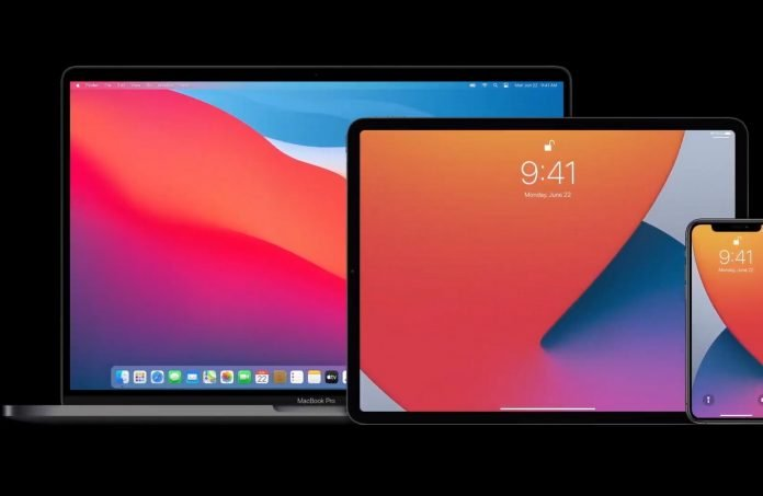 正面解决macOS 多年来软件数量不足问题