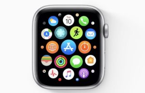 watchOS 7 的Apps将变得更加独立