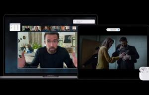 iOS 14新功能 : AirPods无须手动配对就可智能化地自动切换设备