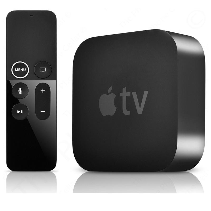 新Apple TV及HomePod会在今年晚些时候发布