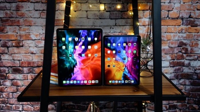 下代iPad Air可能改USB-C,iPad mini继续是使用Lightning接口
