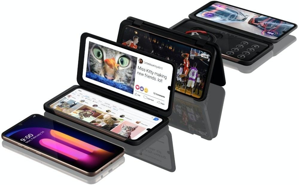 爆料称苹果正开发iPhone折叠手机,屏幕也能弯曲?