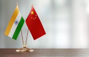 Apple及Google配合印度政府将中国Apps下架