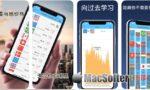 [iPhone/iPad限免] 汇率转换器 : 货币兑换汇率计算器