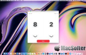 [Mac/iPhone/iPad限免] Game Score Counter : 比赛计分软件