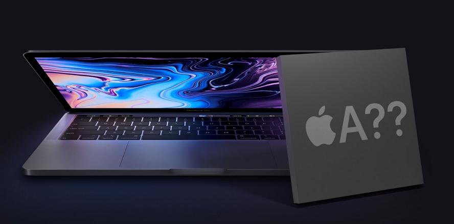 ARM版Mac价格是多少?爆料者称ARM版Mac售价799美元起