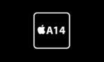 台积电今年将向苹果交付8000万张A14芯片