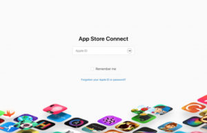 全新App Store Connect API开放!自动化提高工作效率
