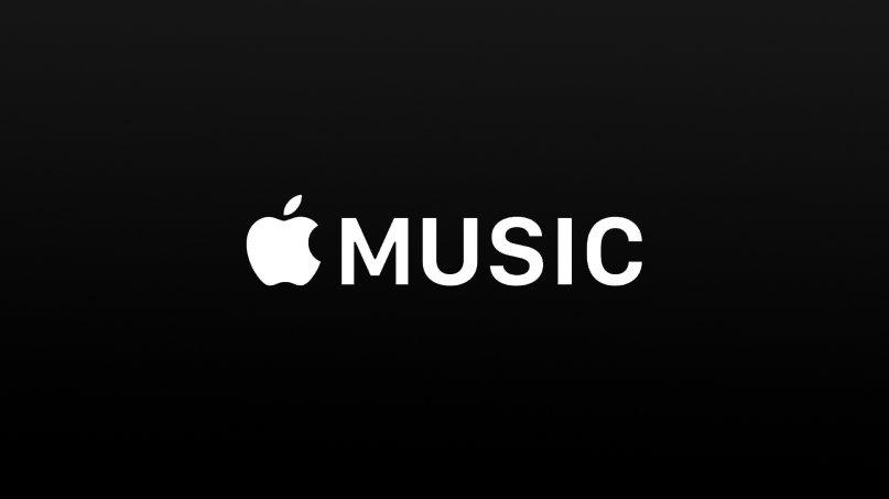 Apple 确认Apple Music 导致了iPhone 电量快速消耗