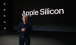 Mac ARM版用自家GPU - 难道NVIDIA、AMD也被抛弃?