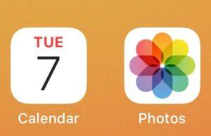 iOS 14 Beta 2更新了什么?iOS 14 Beta 2更新内容摘要