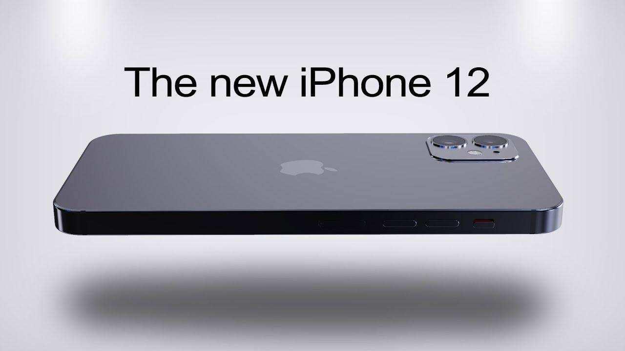 iPhone 12或配大立光8P高端镜头:光学清晰度更好