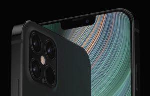 苹果官方首次确定:iPhone 12会延期数周发布