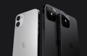 供应链消息:Apple发布会延后至10月iPhone 12 5G版11月推出