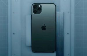 立讯收购纬创iPhone 生产线:加入iPhone 组装代工