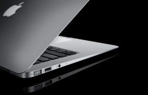 供应链透露MacBook第三季度产能将再提升