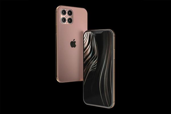 消息称iPhone 12将无缘120Hz高刷屏