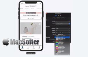 [Mac] Sherlock : 强大的iOS模拟器