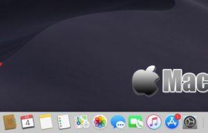 Mac如何打开任务管理器?Mac任务管理器使用教程