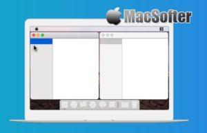 Tiles for Mac : 简单实用的窗口管理工具