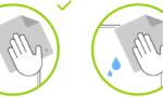 苹果更新支持文档:教你如何清洁新iMac的Nano-texture纳米纹理玻璃雾面屏