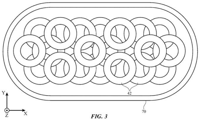 苹果AirPower和AirTag有望随iPhone 12 一起发布