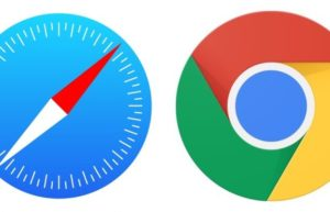 iOS 14可将Chrome和Gmail设置为默认浏览器和邮箱客户端