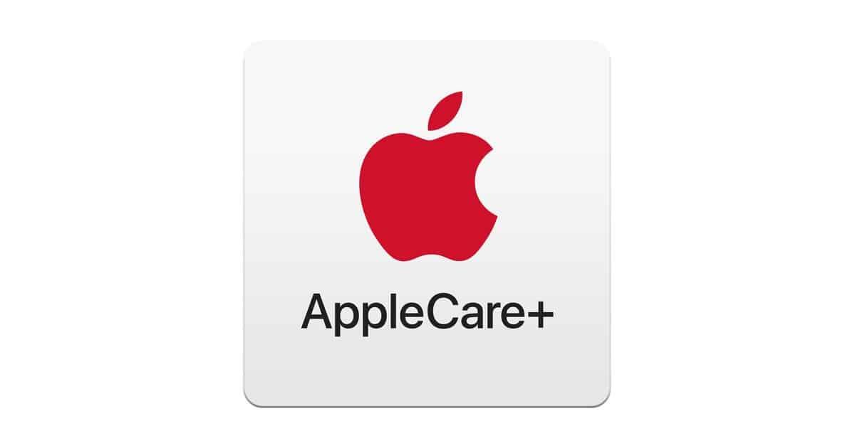 Apple延长购买AppleCare期限从60天改为1年内