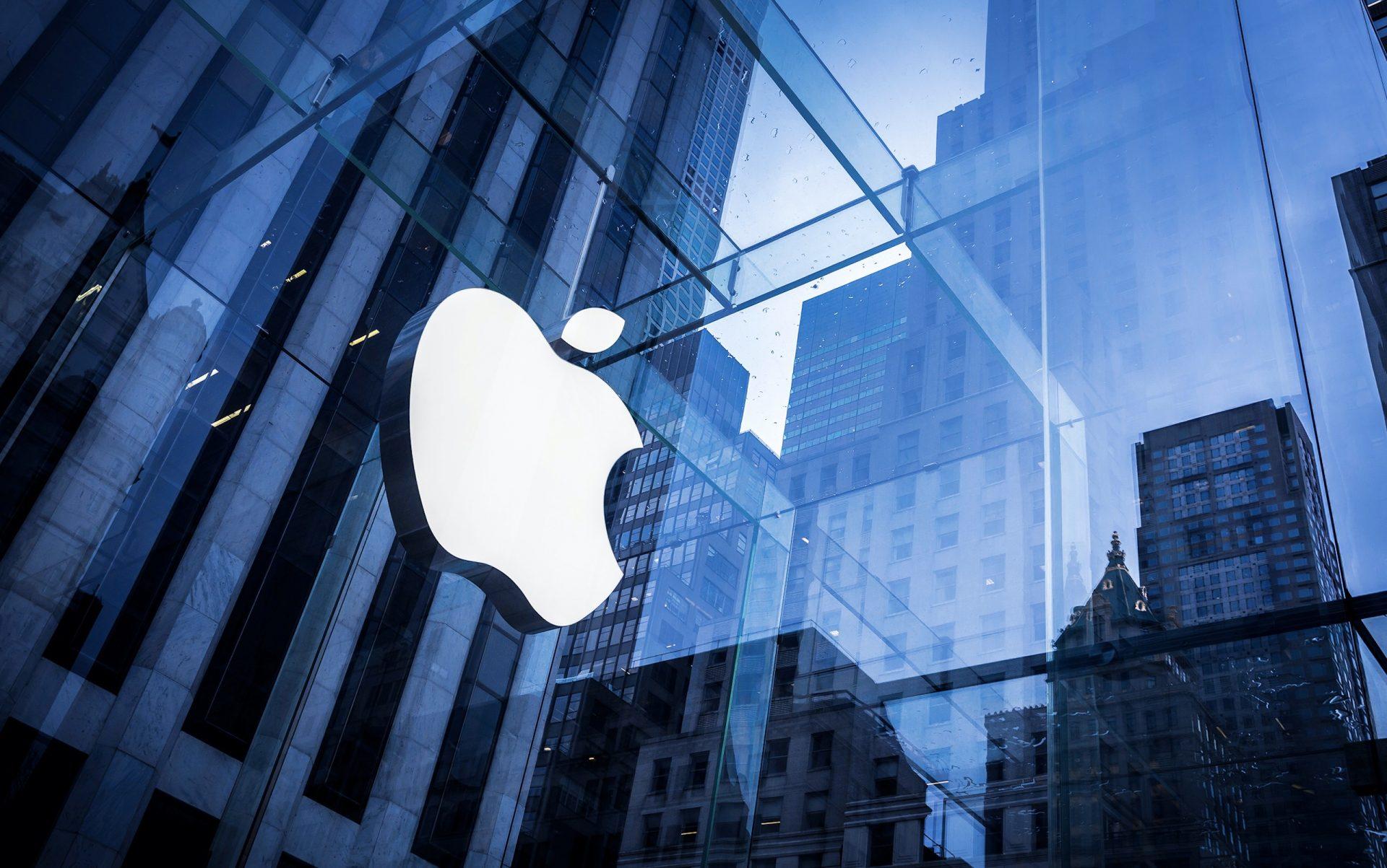 苹果10月将推更划算的Apple One订阅服务