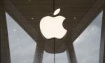 """国际形势紧张为保证iPhone供应稳定:苹果拟建立中国市场""""专用""""供应链"""
