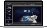 黑客随时可通过MS Office控制的你Mac:快更新吧
