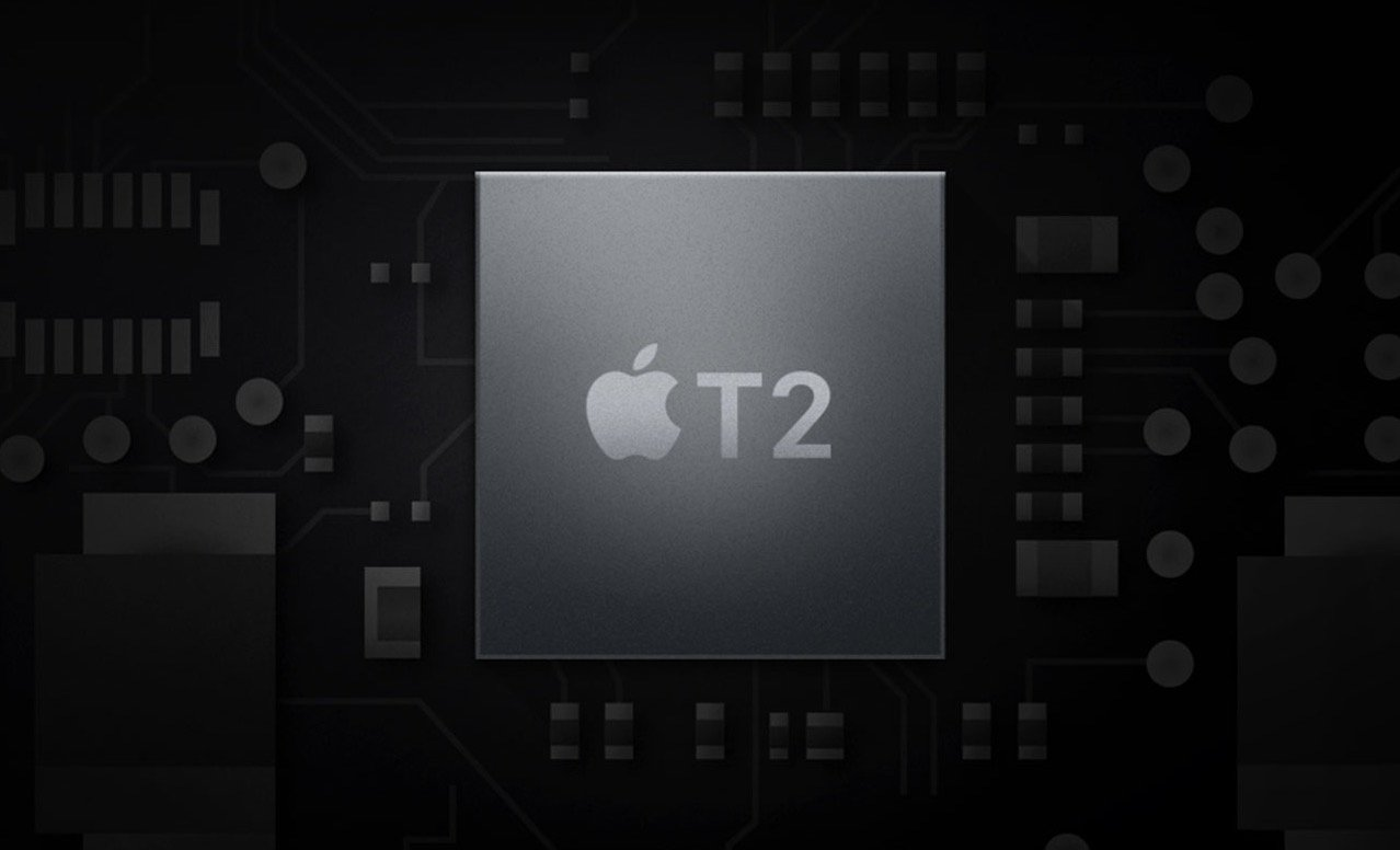 全新27寸iMac正式发布:iMac新功能全面看