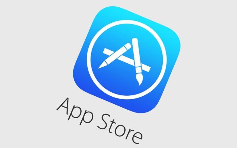 受税率影响这四个国家苹果App Store 商店涨价:最多涨19 %
