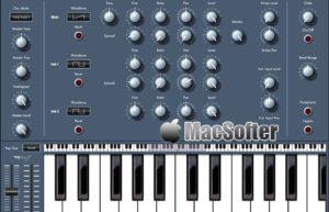 [iPad限免] iTuttle :个性化音乐均衡器