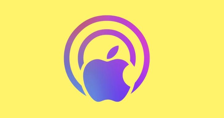 苹果正式收购智能电台应用Scout FM