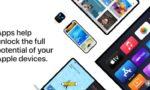 App Store 每周有10 万App 提交,去年拒绝了15万款