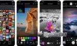 [iPhone/iPad限免] ACDSee Pro :强大的照片编辑处理工具