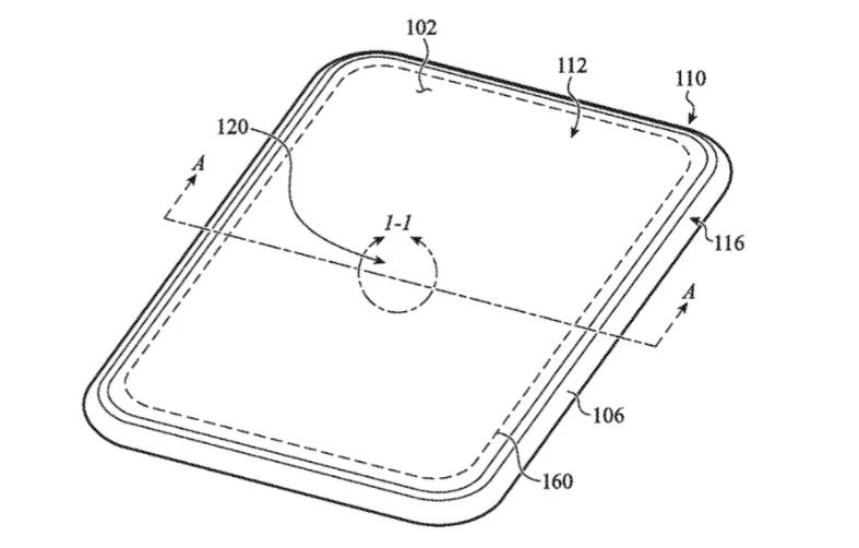 iPhone也将有专业Nano-texture减少眩光的纳米蚀刻玻璃