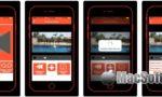 [iPhone/iPad限免] FX Editor :慢动作视频制作工具