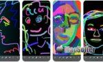 [iPhone/iPad限免] 童画 :功能单纯的儿童涂鸦软件